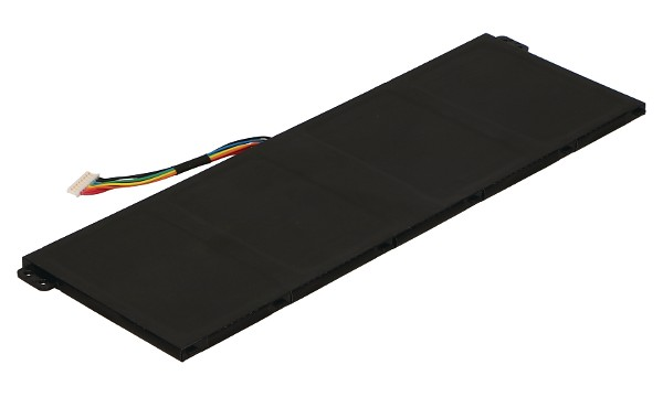 ChromeBook C910-54M1 Battery