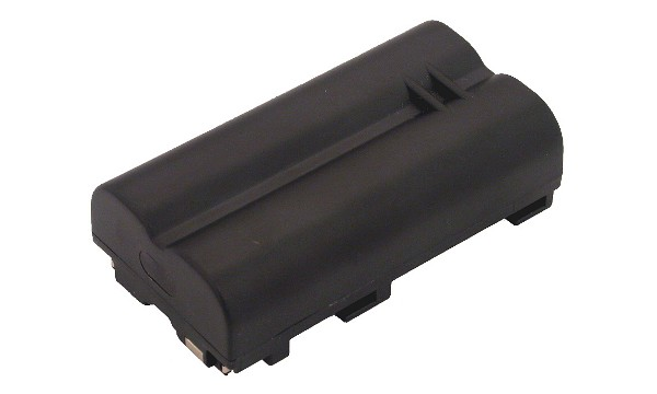 DR5RES Battery