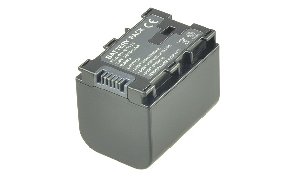 GZ-HM450BUS Battery