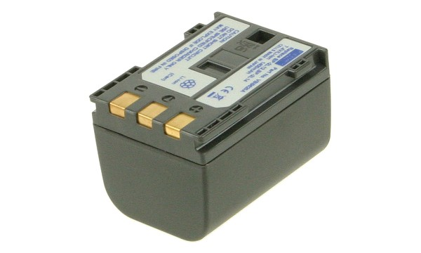 DR9625 Battery
