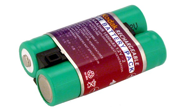 EasyShare CX4210 Battery