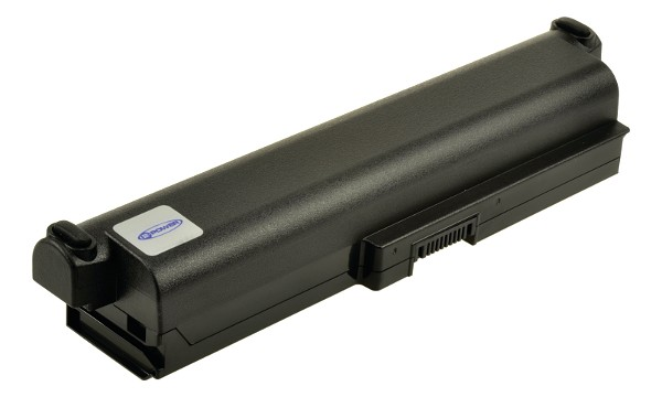 Satellite A660-0T4 3D Battery (12 Cells)