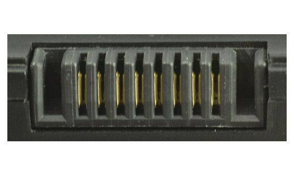 Presario CQ42-402AU Battery (6 Cells)