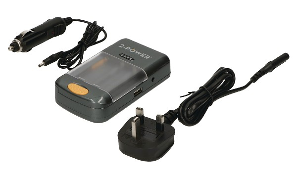 BP1310 Charger