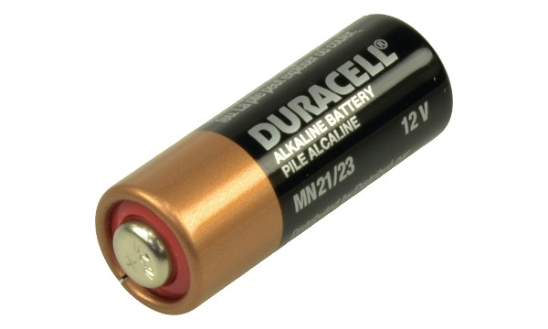 23AE Battery