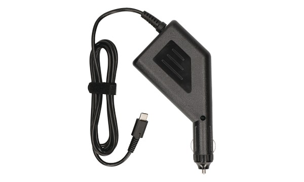 KP.04503.005 Car Adapter