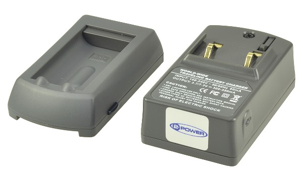 OEM Generic Parts Charger