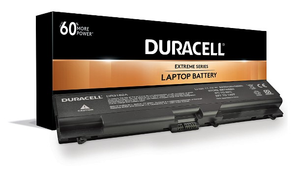 42T4702 Battery (6 Cells)