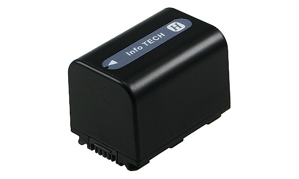DR9674 Battery