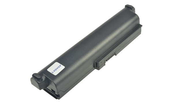 Satellite L755D-S5348 Battery (12 Cells)