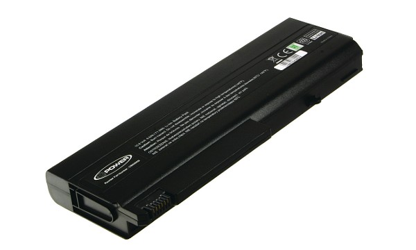 Business Notebook NX6120 Battery (9 Cells)