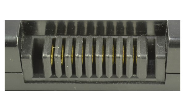 Satellite P850-320 Battery (6 Cells)