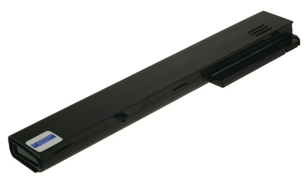 NX7400 Notebook PC Battery (8 Cells)