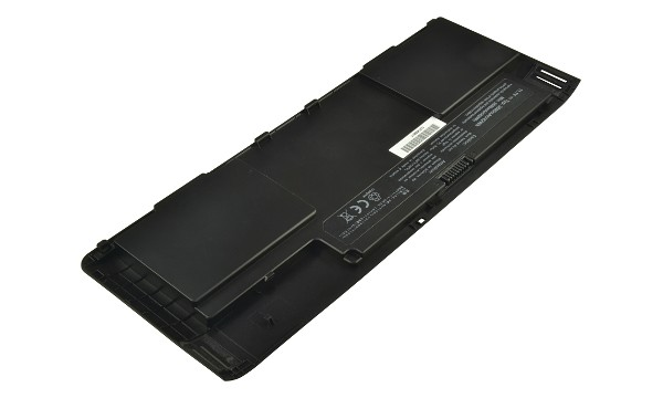 EliteBook Revolve 810 G1 Tablet Battery