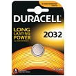 Duracell 3v CR2032 Battery (1 Pack)