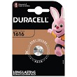 Duracell DL1616 Coin Cell Battery